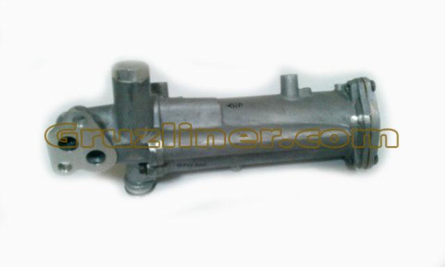 Теплообменник hd 72 отзывы котел ferroli двухконтурный замена теплообменника цена